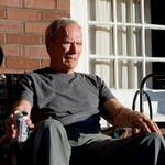 "Image for the Film programme ""Gran Torino"""