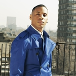 "Image for the Documentary programme ""Reggie Yates' Extreme UK"""