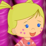 "Image for the Childrens programme ""Chloe's Closet"""