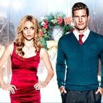 "Image for the Film programme ""A Perfect Christmas"""