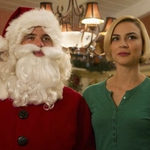 "Image for the Film programme ""My Santa"""
