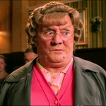 "Image for the Film programme ""Mrs. Brown's Boys D'Movie"""