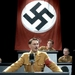 Image for Hitler: The Rise of Evil