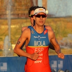 "Image for the Sport programme ""Challenge Mallorca Traithlon"""