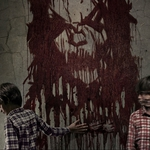 "Image for the Film programme ""Sinister 2"""