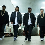 "Image for the Film programme ""Straight Outta Compton"""