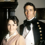 "Image for the Film programme ""Persuasion"""