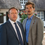 "Image for the Drama programme ""Midsomer Murders"""