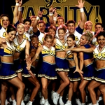 "Image for the Film programme ""Bring it on Again"""
