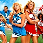 "Image for the Film programme ""Bring It On: In It to Win It"""