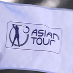 "Image for the Sport programme ""Asian Tour Golf Show"""