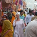 Image for The Best Exotic Marigold Hotel