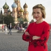 Image for Empire of the Tsars: Romanov Russia with Lucy Worsley