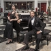 Image for Mr Selfridge