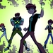 Image for Ben 10
