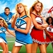 Image for Bring it On: In it to Win it