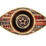 "Image for the Entertainment programme ""Celebrity Big Brother: Best Bits"""
