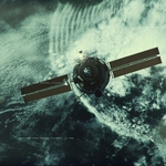 "Image for the Film programme ""Asteroid: Final Impact"""