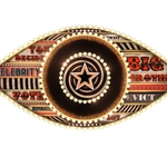 "Image for the Entertainment programme ""Big Brother: Best Bits"""