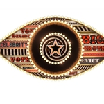 "Image for the Entertainment programme ""Celebrity Big Brother: Flirts, Friends and More"""
