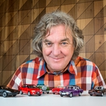 "Image for the Documentary programme ""James May's Cars of the People"""