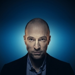 "Image for the Entertainment programme ""Derren Brown: Pushed to the Edge"""