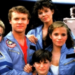 "Image for the Film programme ""SpaceCamp"""