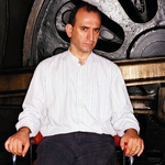"Image for the Comedy programme ""The Armando Iannucci Shows"""