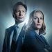 Image for The X Files
