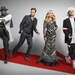 Image for The Voice UK