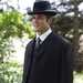 Image for Murdoch Mysteries
