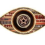 "Image for the Entertainment programme ""Celebrity Big Brother: Heroes and Villains"""