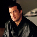 "Image for the Documentary programme ""Steven Seagal: Lawmen"""