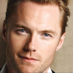 "Image for the Music programme ""Ronan Keating's Greatest Love Songs of the Decade"""