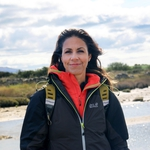 "Image for the Documentary programme ""Best Walks with a View with Julia Bradbury"""