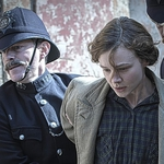 "Image for the Film programme ""Suffragette"""