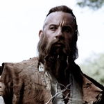 "Image for the Film programme ""The Last Witch Hunter"""