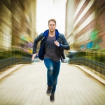 "Image for the Drama programme ""Limitless"""