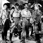"Image for the Film programme ""Duck Soup"""
