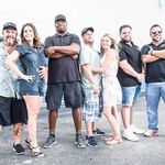"Image for the Reality Show programme ""Storage Wars Miami"""