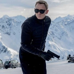 "Image for the Film programme ""Spectre"""