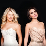 "Image for the Arts programme ""Celtic Woman Destiny: Live in Concert"""