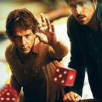 "Image for the Film programme ""Mississippi Grind"""