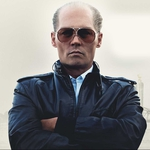 "Image for the Film programme ""Black Mass"""