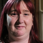 "Image for the Documentary programme ""Britain's Worst Crimes: April Jones"""