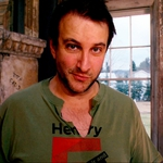 "Image for the Travel programme ""The Bronson Pinchot Project"""