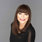 "Image for the Consumer programme ""The Jeanne Beker Collection"""