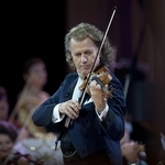 "Image for the Music programme ""Andre Rieu and Friends: Live in Maastricht Vll"""