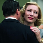 "Image for the Film programme ""Carol"""