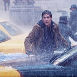 "Image for the Film programme ""The Day After Tomorrow"""